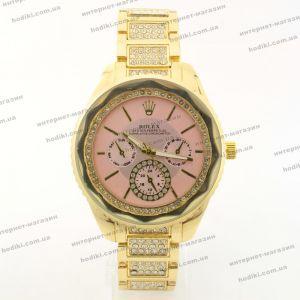 Наручные часы Rolex (код 21099)
