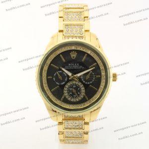 Наручные часы Rolex (код 21100)