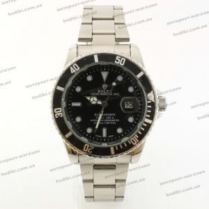 Наручные часы Rolex (код 21101)