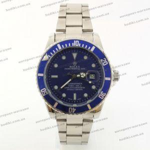 Наручные часы Rolex (код 21102)