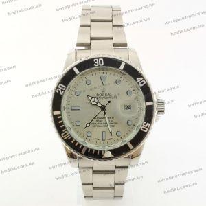 Наручные часы Rolex (код 21103)