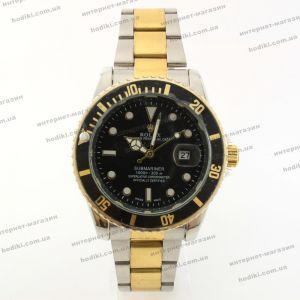 Наручные часы Rolex (код 21104)
