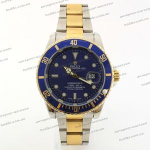 Наручные часы Rolex (код 21105)