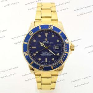 Наручные часы Rolex (код 21106)