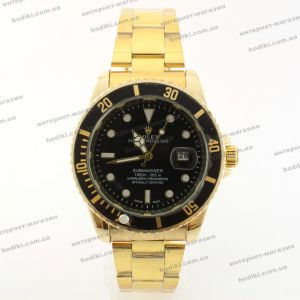 Наручные часы Rolex (код 21107)
