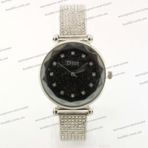 Наручные часы Dior (код 21108)