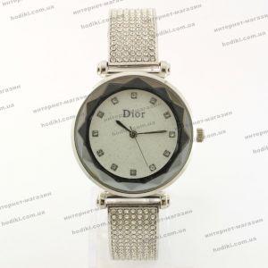 Наручные часы Dior (код 21109)