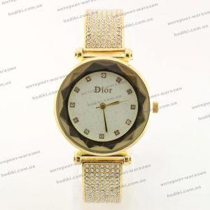 Наручные часы Dior (код 21110)