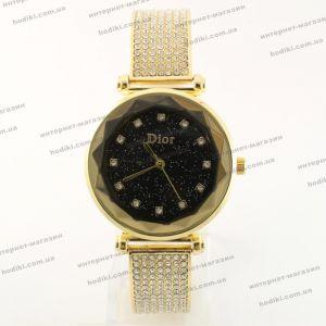 Наручные часы Dior (код 21111)
