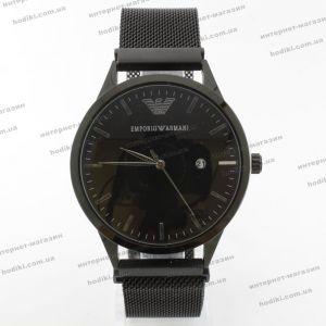 Наручные часы Emporio Armani на магните (код 21120)