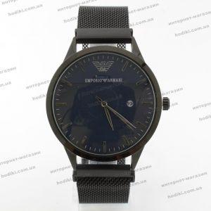 Наручные часы Emporio Armani на магните (код 21121)