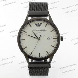 Наручные часы Emporio Armani на магните (код 21122)