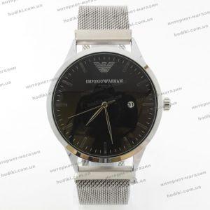 Наручные часы Emporio Armani на магните (код 21123)