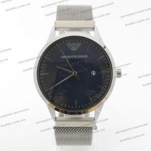 Наручные часы Emporio Armani на магните (код 21124)
