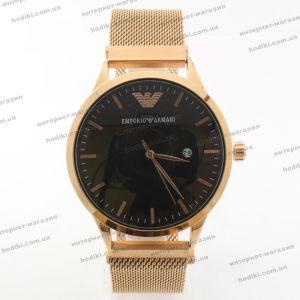 Наручные часы Emporio Armani на магните (код 21126)