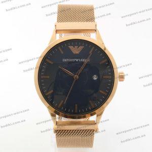 Наручные часы Emporio Armani на магните (код 21127)