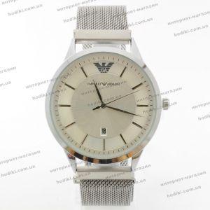 Наручные часы Emporio Armani на магните (код 21131)