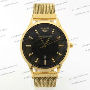 Наручные часы Emporio Armani на магните (код 21133)