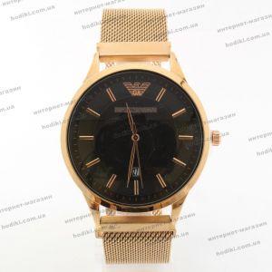 Наручные часы Emporio Armani на магните (код 21135)