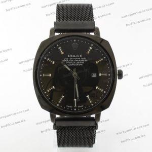 Наручные часы Rolex на магните (код 21161)