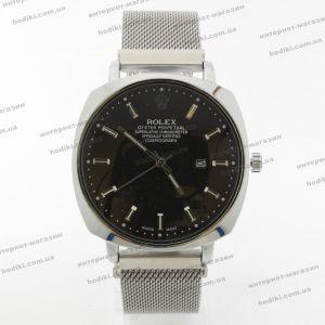 Наручные часы Rolex на магните (код 21163)