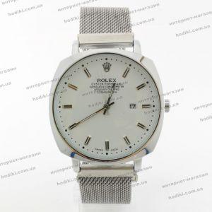Наручные часы Rolex на магните (код 21164)