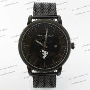 Наручные часы Emporio Armani  (код 21165)