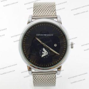Наручные часы Emporio Armani  (код 21166)