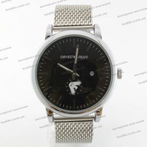 Наручные часы Emporio Armani  (код 21167)