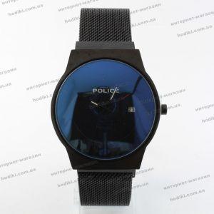Наручные часы Police на магните (код 21168)