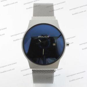 Наручные часы Police на магните (код 21169)
