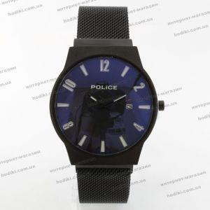 Наручные часы Police на магните (код 21170)