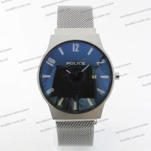 Наручные часы Police на магните (код 21171)