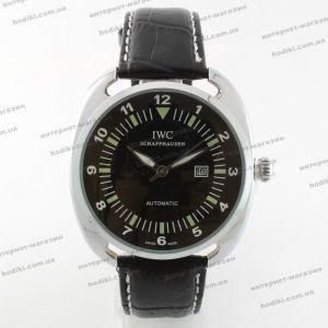Наручные часы IWC (код 21172)