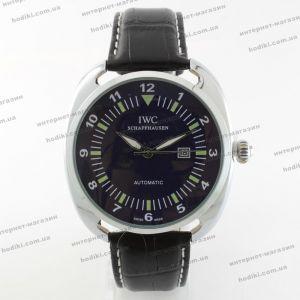 Наручные часы IWC (код 21173)