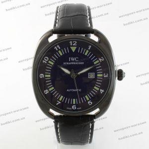 Наручные часы IWC (код 21174)