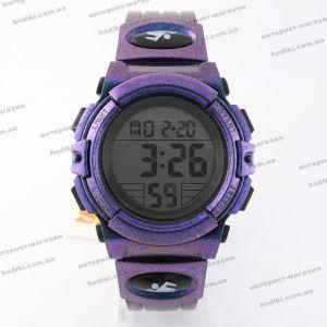 Наручные часы Skmei 1266 (код 21176)