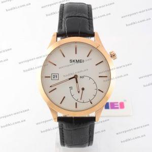 Наручные часы Skmei  (код 21178)