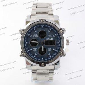 Наручные часы Skmei 1389 (код 21180)