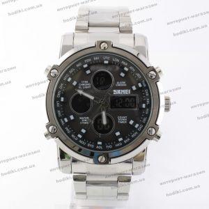 Наручные часы Skmei 1389 (код 21181)