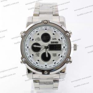 Наручные часы Skmei 1389 (код 21182)