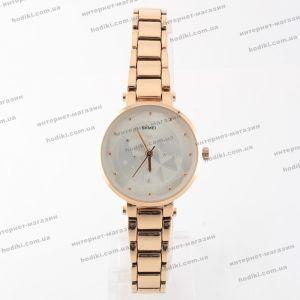 Наручные часы Skmei 1411 (код 21184)