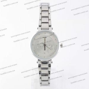 Наручные часы Skmei 1411 (код 21185)