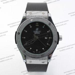 Наручные часы Hablot (код 21186)