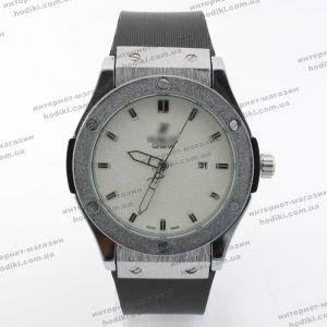 Наручные часы Hablot (код 21188)