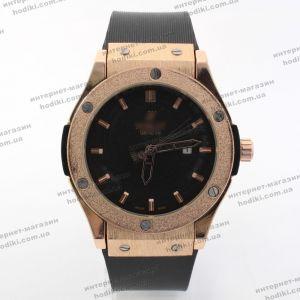 Наручные часы Hablot (код 21190)