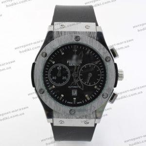 Наручные часы Hablot (код 21192)