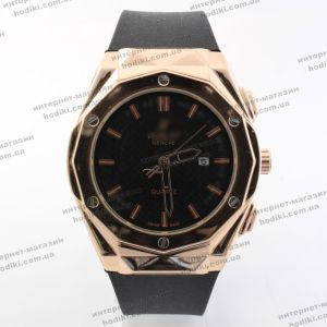 Наручные часы Hablot (код 21195)