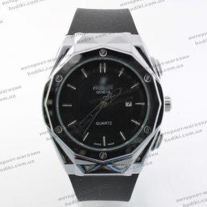 Наручные часы Hablot (код 21196)
