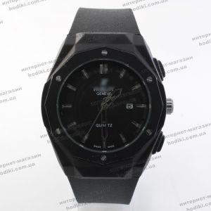 Наручные часы Hablot (код 21197)
